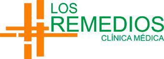 Clinica Medica Los Remedios